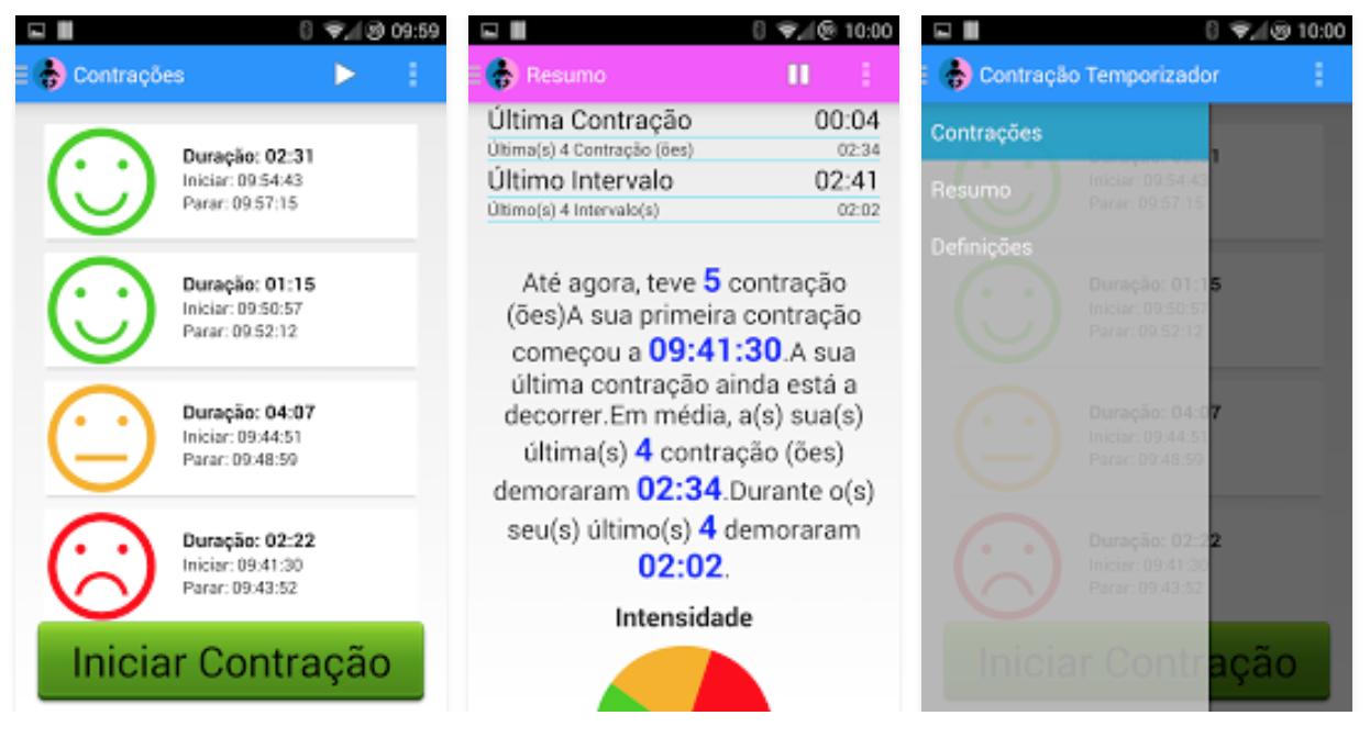 app-para-gravidas