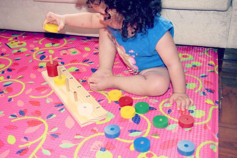 atividades-19-meses-abacus