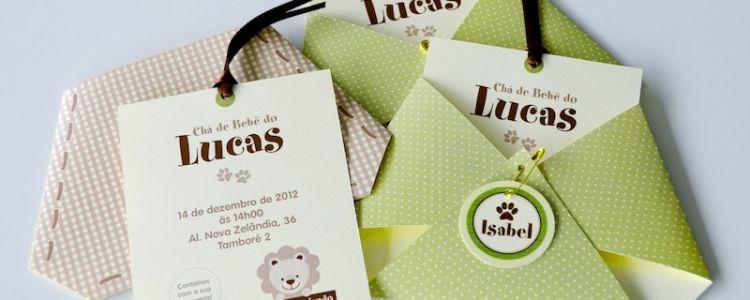chá-de-bebê-barato-convite