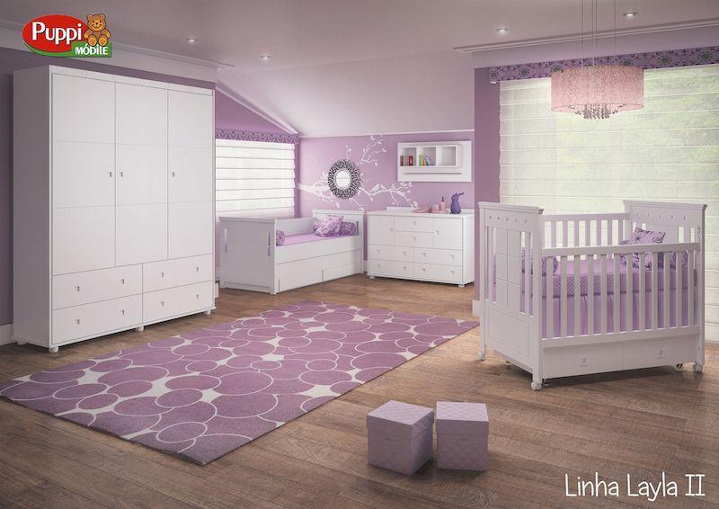 quarto-de-bebe-Layla