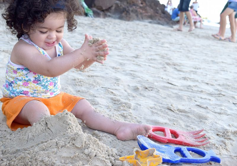 atividades-19-meses-areia