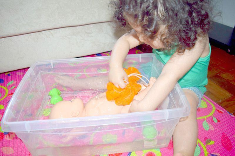 atividades-19-meses-banho