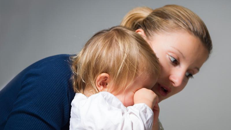 Educação Infantil: Você sabe o que seu filho precisa?