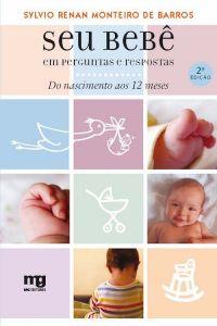 livro-seu-bebe