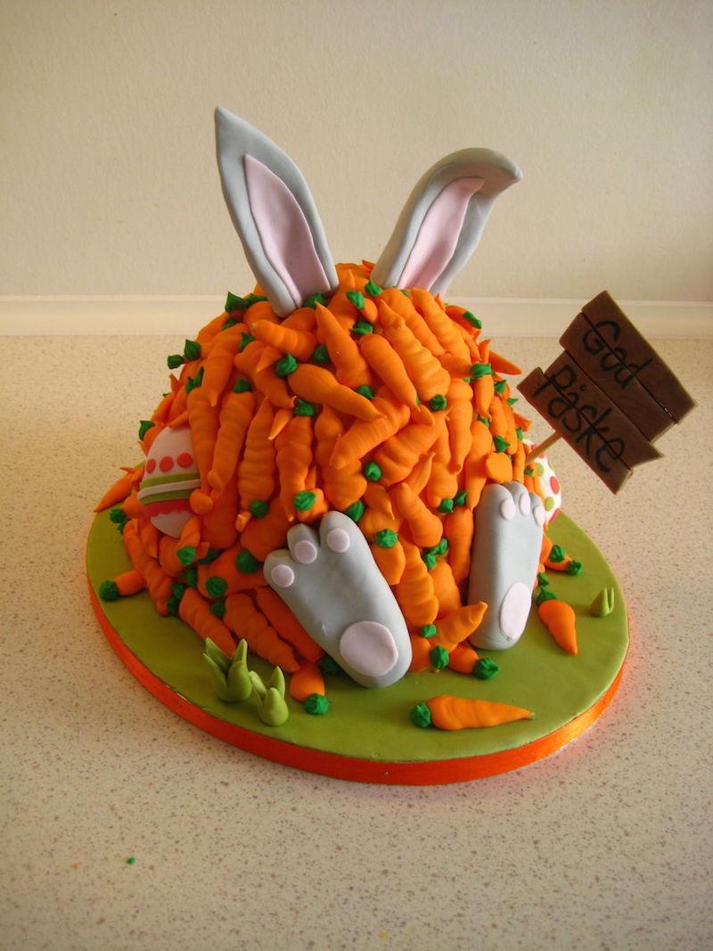 bolo-de-pascoa-cenouras