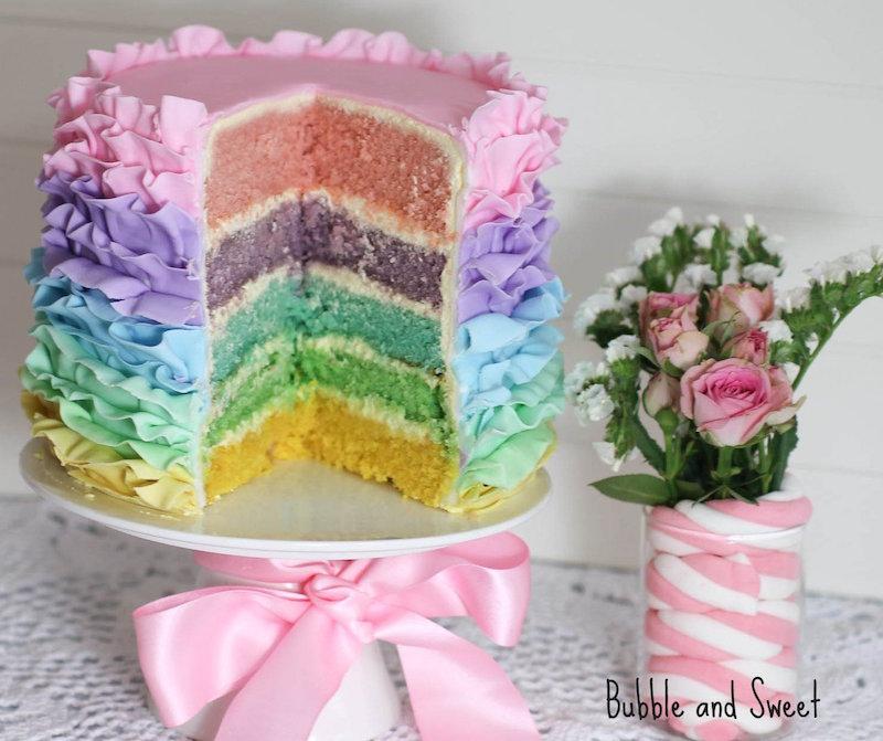 bolo-de-pascoa-colorido