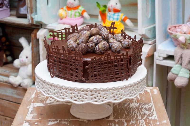 bolo-de-pascoa-tradicional