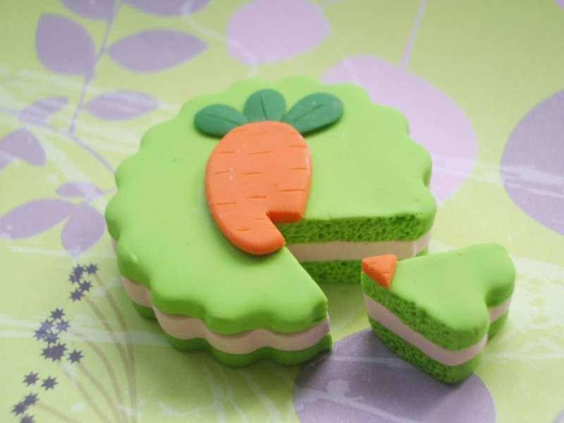 bolo-de-pascoa-verde