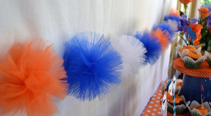 decoração-festa-infantil-enfeite