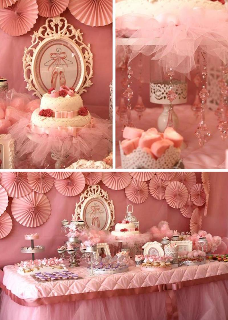 decoração-festa-infantil-mesa