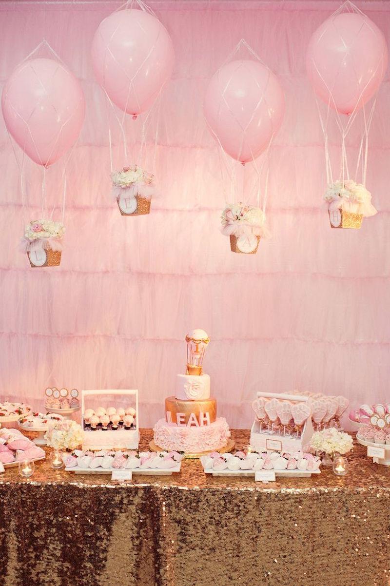 decoração-festa-infantil-painel-fundo-de-tule