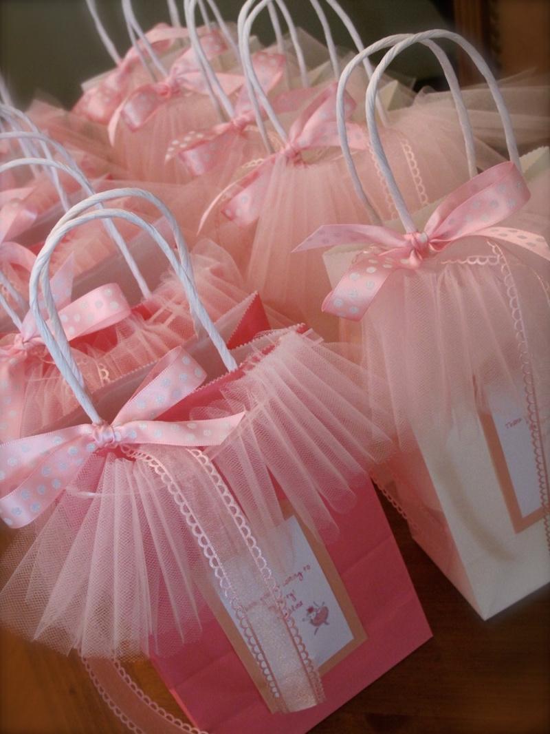decoração-festa-infantil-sacola-das-lembrancinhas