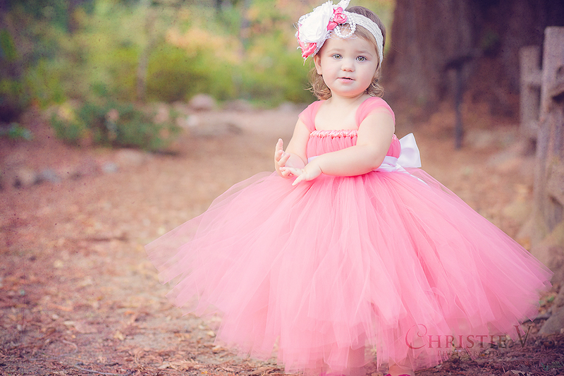 decoração-festa-infantil-tule-roupa