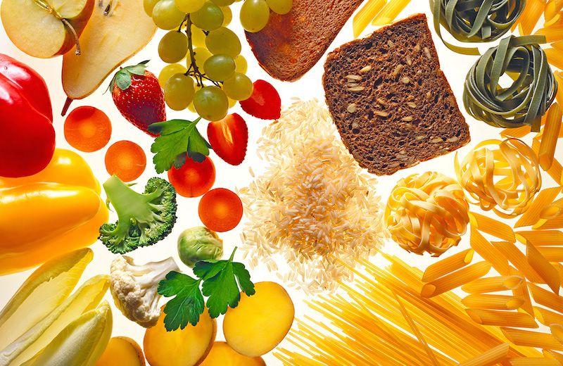 Sou Gestante: Adaptações com a diabetes gestacional