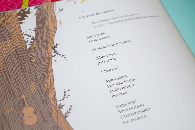 maluquices-musicais-livro-infantil