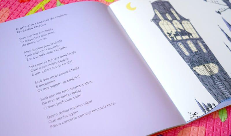 maluquices-musicais-livro