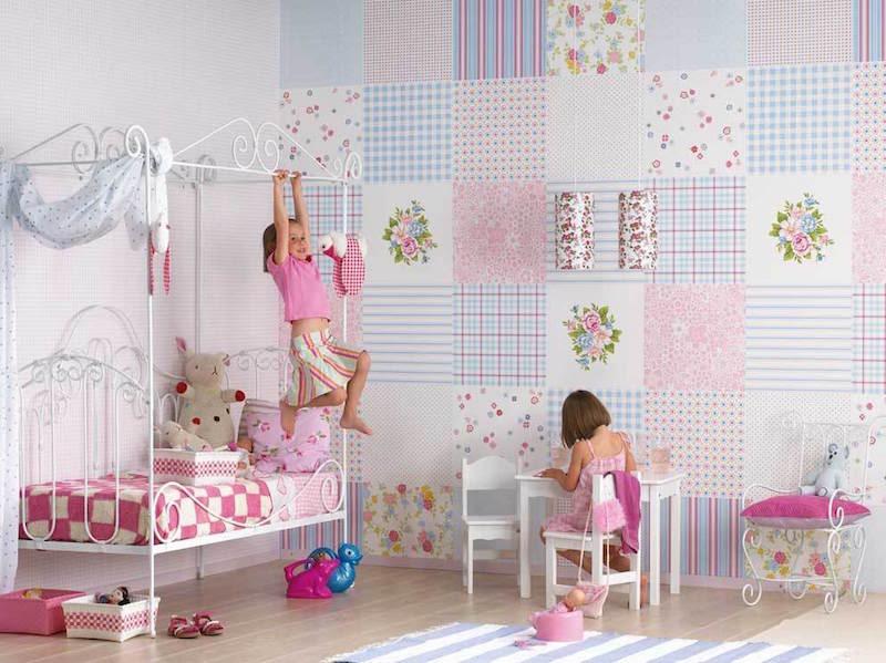 papel-de-parede-feminino-infantil
