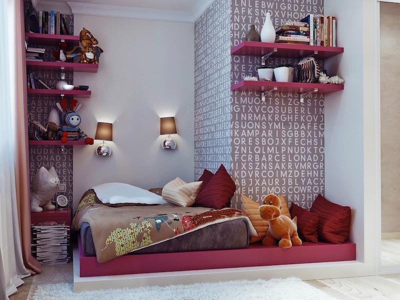 papel-de-parede-quarto-infantil-moderno