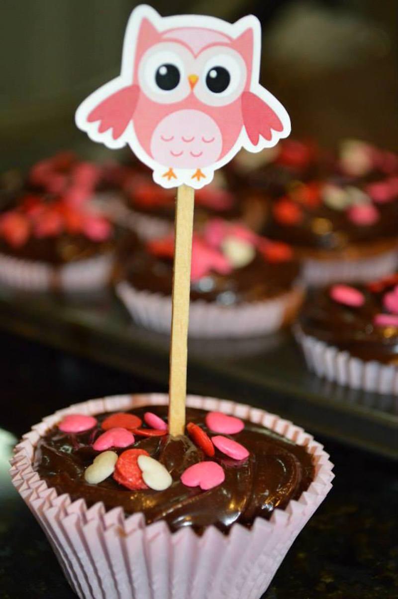 chá-de-bebê-cupcakes