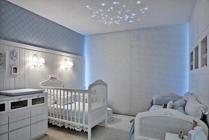 decorar jardim jogos:Agora seguem alguns modelos de cortinas para quartos de bebês: