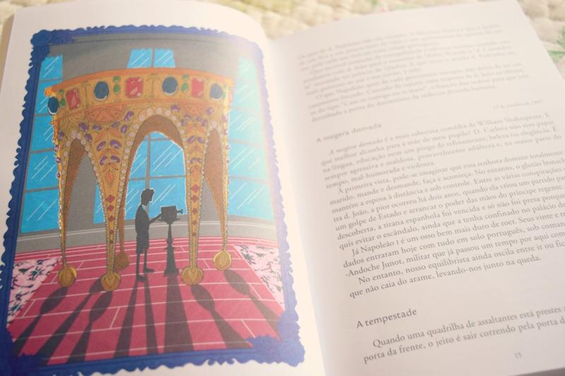 dica-de-leitura-ilustrações