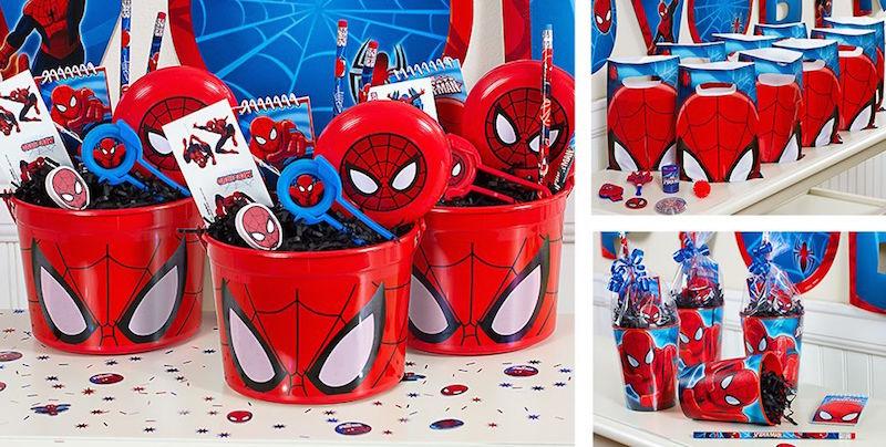 festa-infantil-homem-aranha-itens-prsonalizados