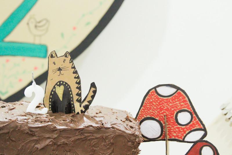 festa-infantil-palelão-bolo
