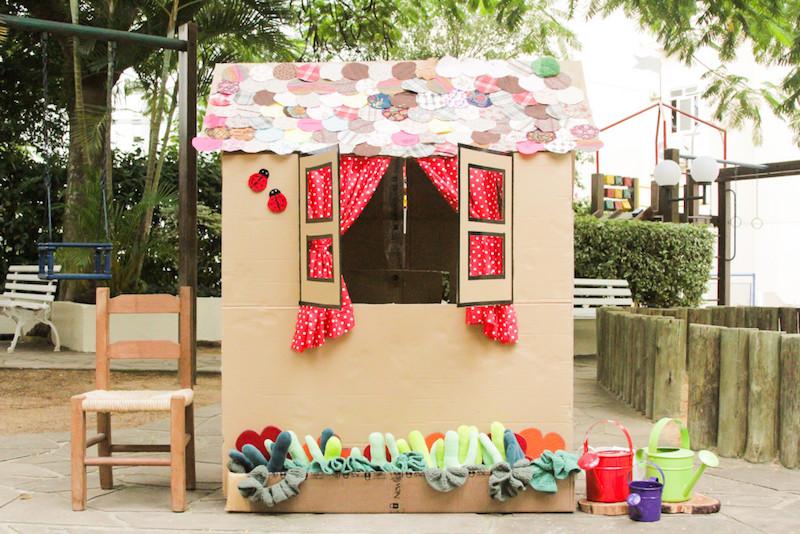 festa-infantil-palelão-casinha