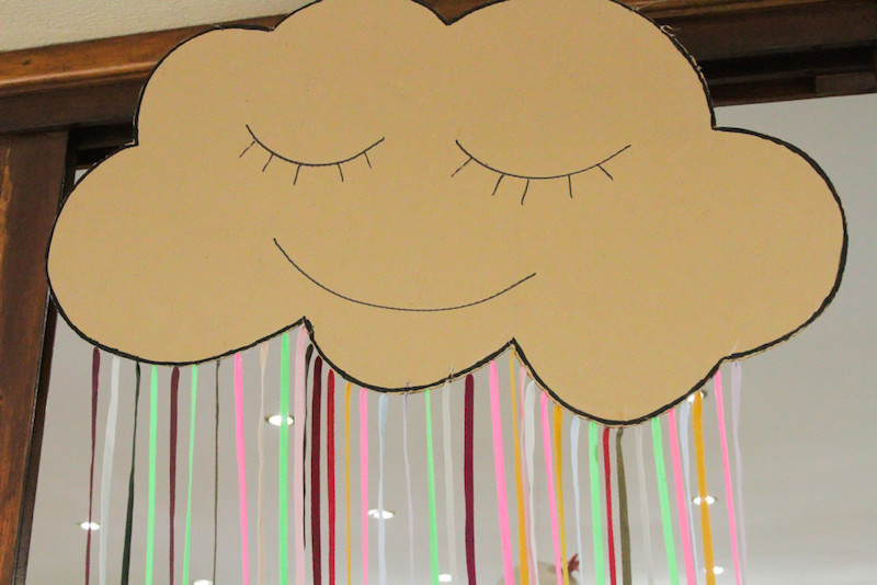 festa-infantil-palelão-nuvem