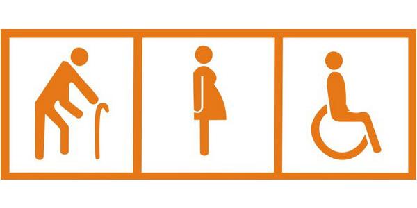 gestante-direitos-sociais-da-mulher-gravida
