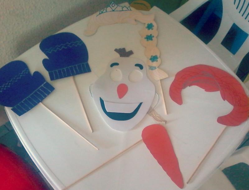 lembrancinhas-festa-frozen