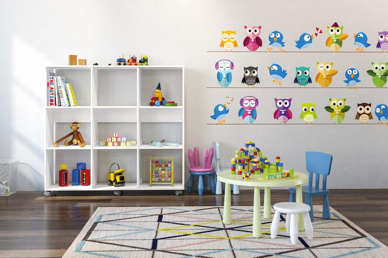 Estantes Para Quarto De Brinquedos ~ Procurando por algo? Confira esses posts que outras m?es amaram!