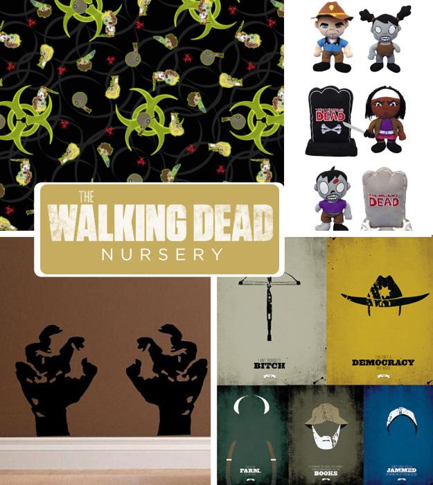 quarto-de-bebê-the-walking-dead