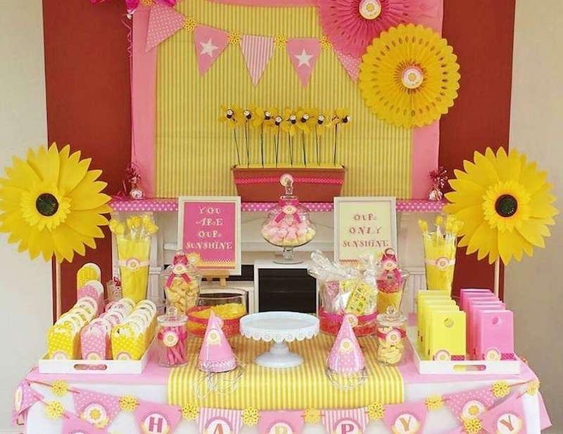 festa-infantil-abelhinha-rosa
