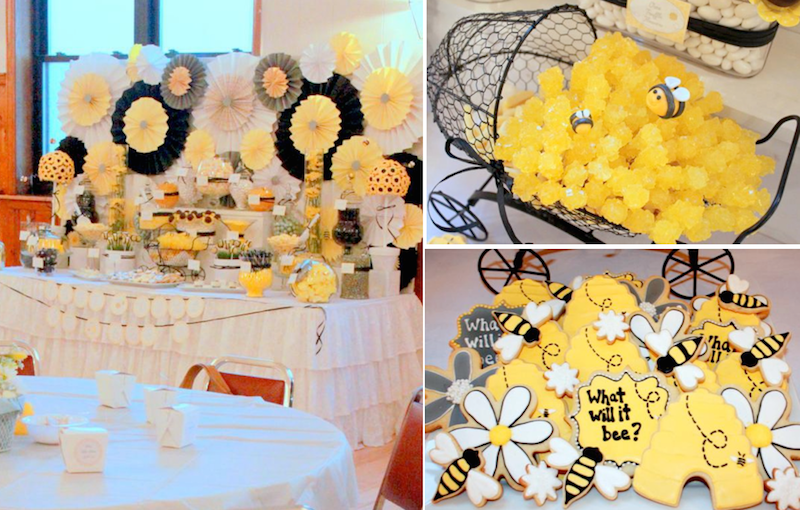 festa-infantil-abelhinha