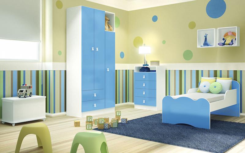 quarto-azul-móveis