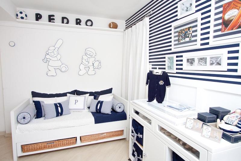 quarto-azul-marinho