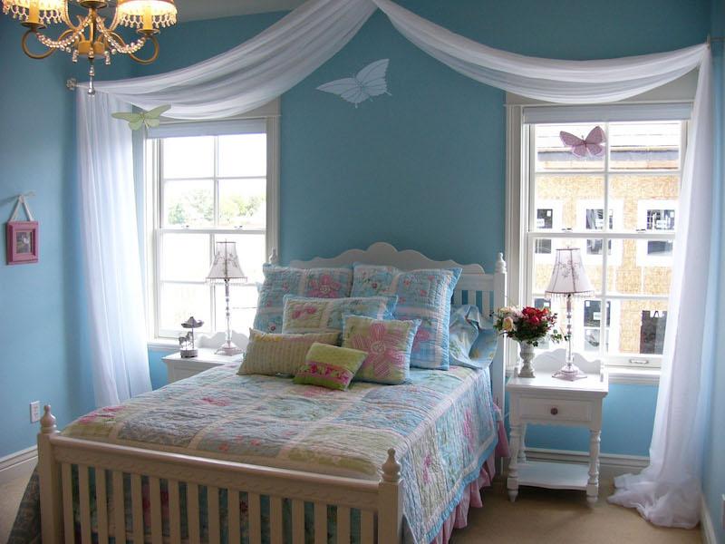 quarto-azul-menina