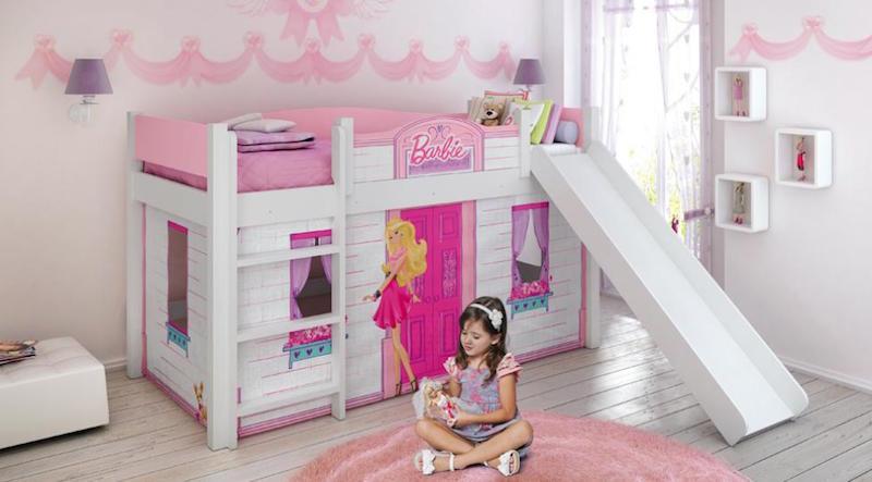 quarto-barbie-casinha