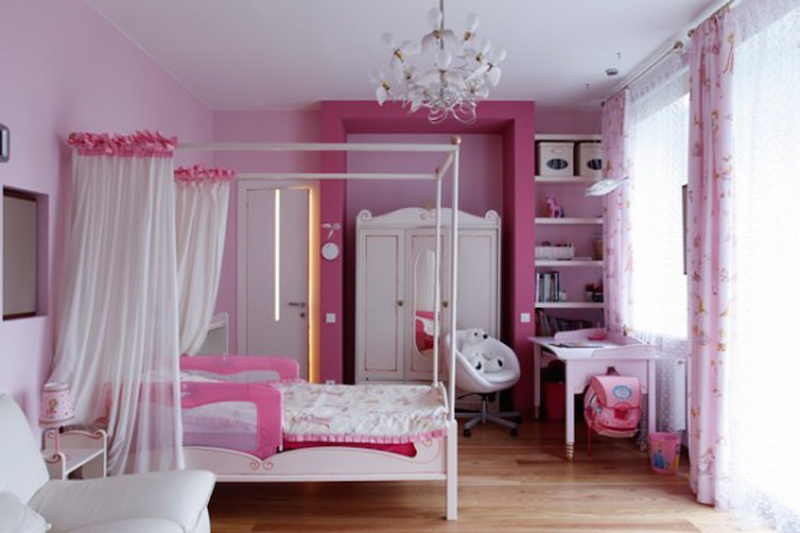 quarto-barbie-delicado