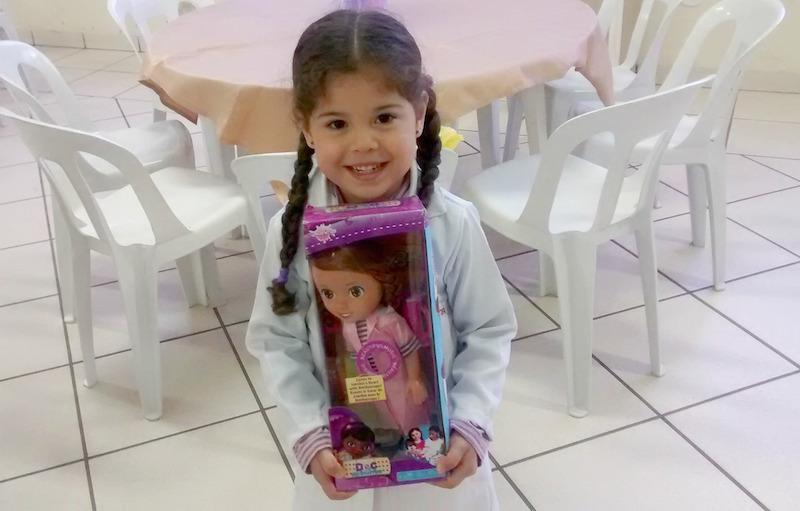 5 anos Ruth Sofia (8)