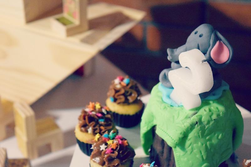 festa-arca-de-noe-bolo