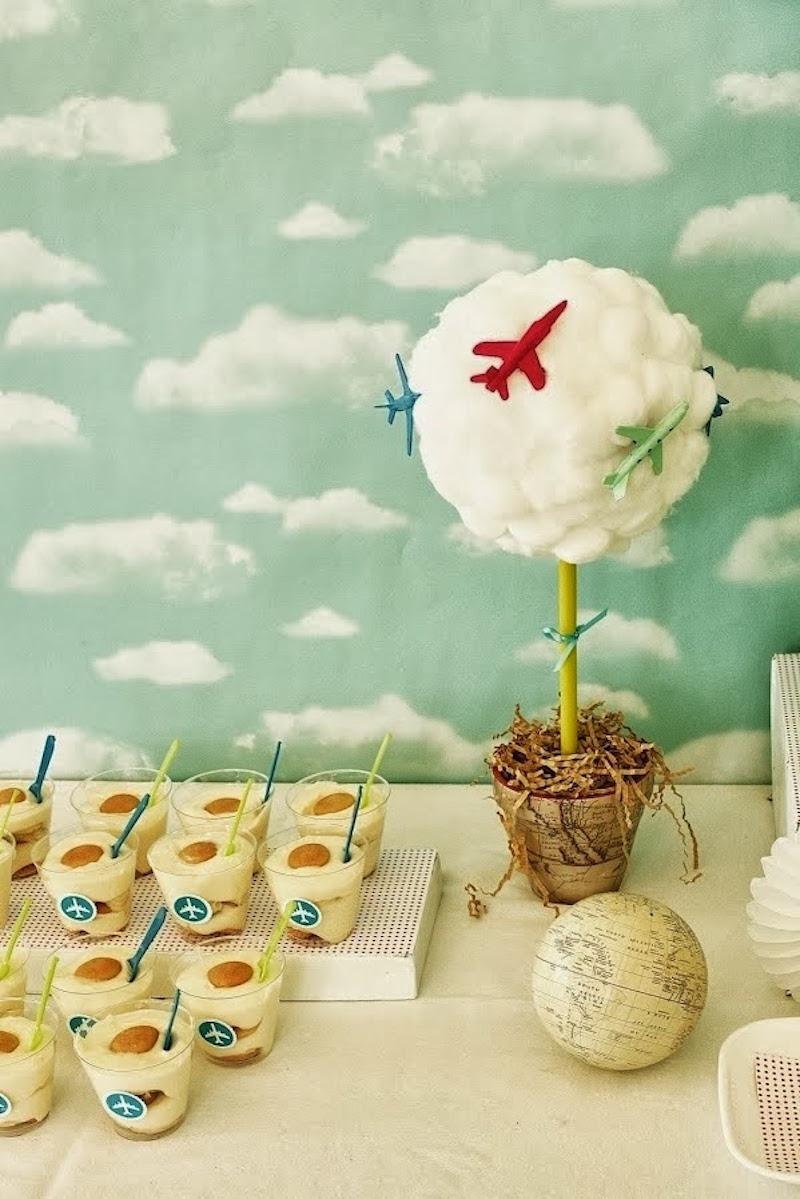 festa-aviões-nuvens