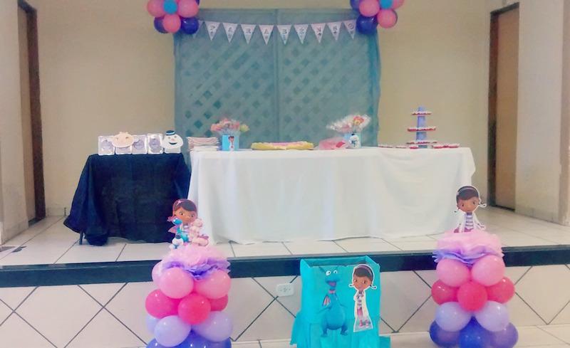festa-infantil-dra-brinquedos