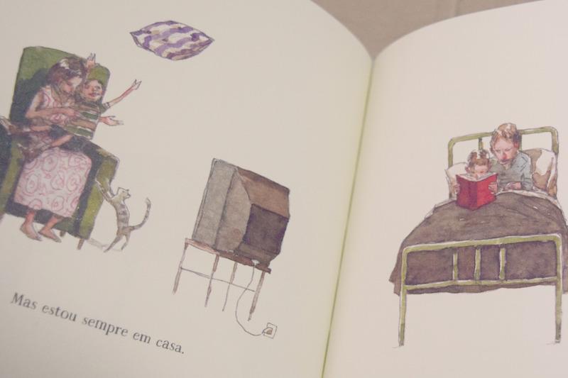 livro-infantil-sobre-separação