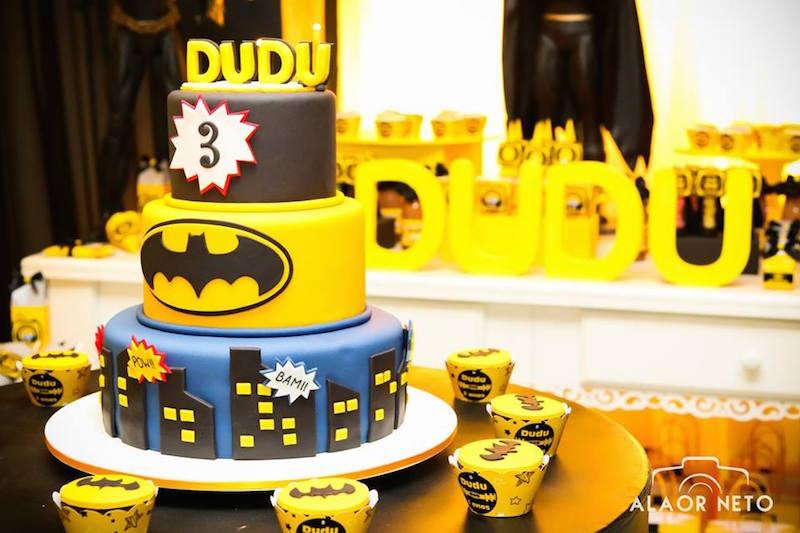 festa-batman-bolo