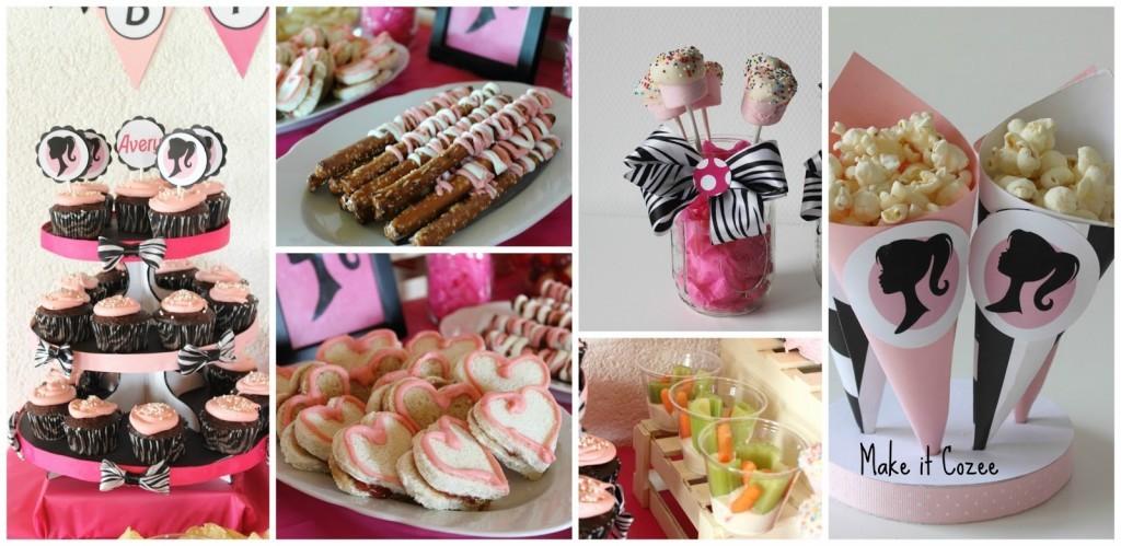 festa-infantil-da-barbie-ideias
