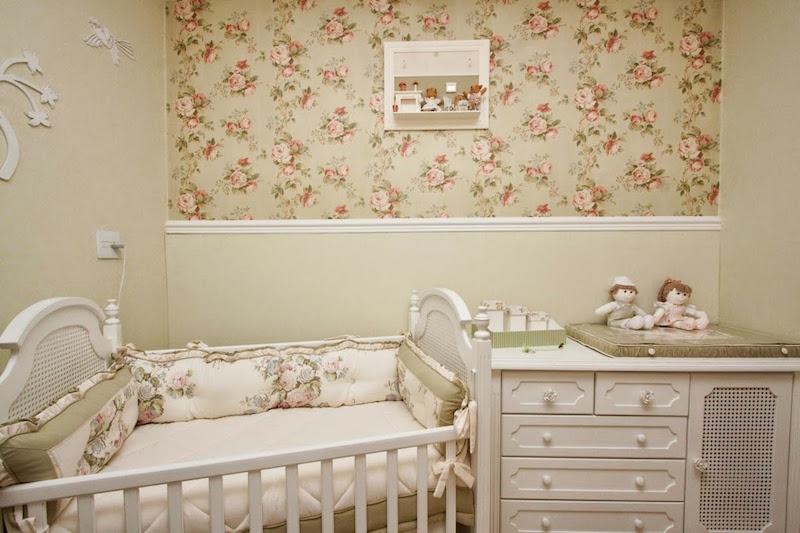 Dicas de papel de parede para quarto de bebê ~ Papel De Parede Para Quarto Do Hulk