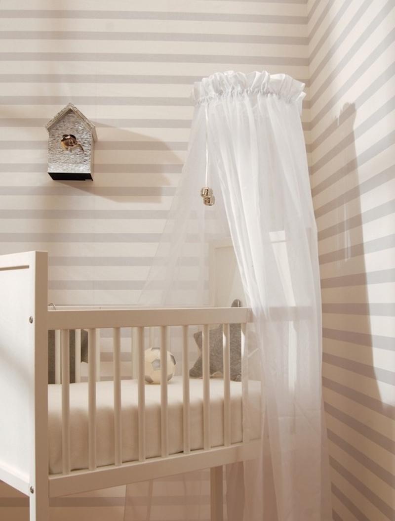 papel-deparede-para-quarto-de-bebê-neutro