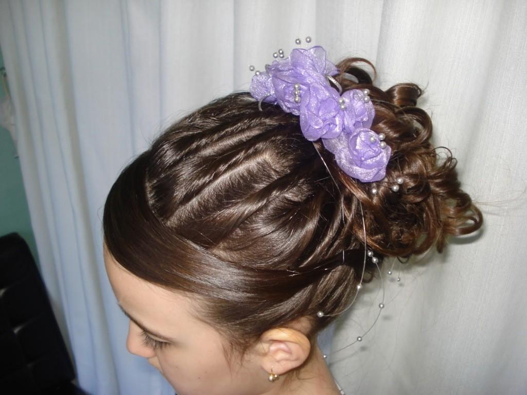 penteados-infantis-lilás